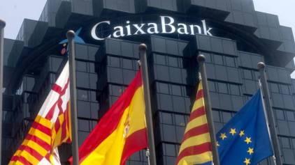 caixabank-y-la-fundacion-bancaria-la-caixa-dejaran-de-ser-un-grupo-bancario-unico.jpg