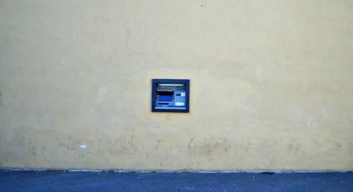 El psoe pide medidas para evitar la exclusi n financiera for Oficina virtual medio rural