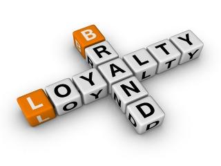 loyalty.jpg