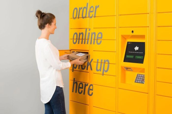 39319_Amazon_Locker_.0.jpg