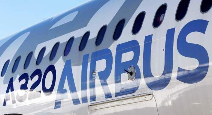 A320-airbus-770-reuters