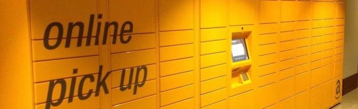 amazon-locker1.jpg