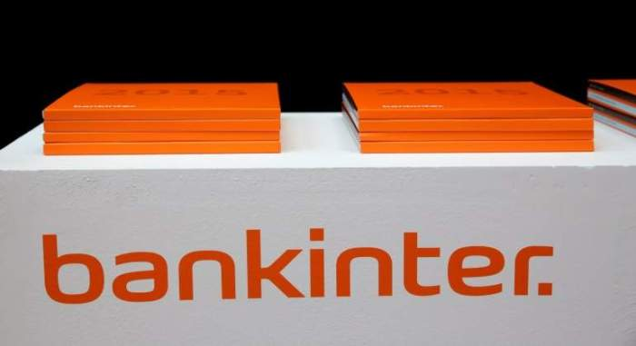 bankinter-reuters.jpg