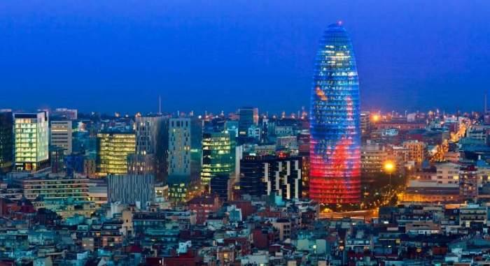 barcelona-torre-agbar-sylvain-sonnet