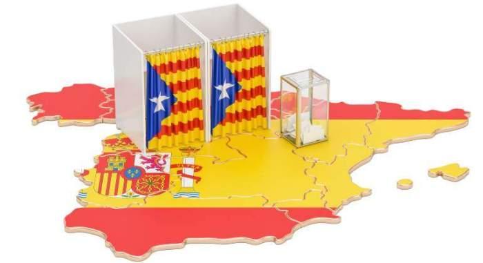 catalunya-votar-espana-urnas-cabinas-770-dreamstime