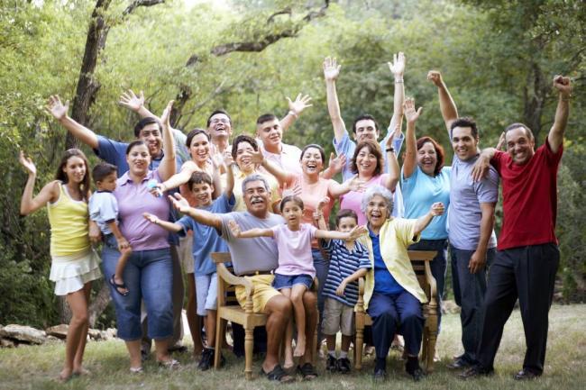 familias_numerosas___0