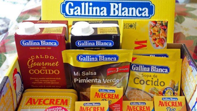 gallina-655x368.jpg