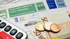 impuestos-absurdos-644x362-1