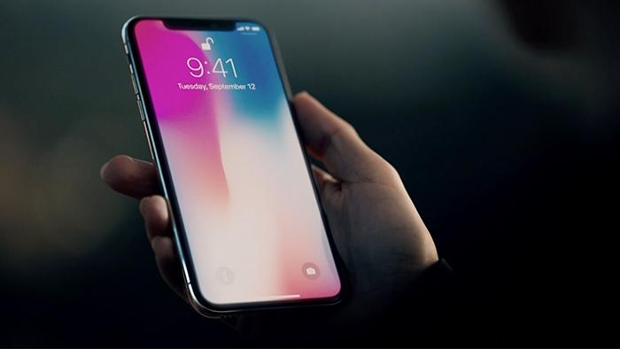 iPhone-X-precio-en-mexico.jpg