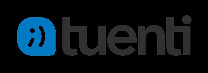 Logo_Tuenti_nuevo.png