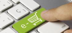los-impuestos-y-la-burocracia-complican-las-compras-online_903571