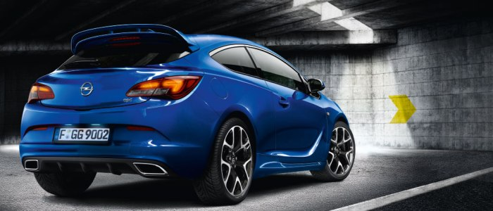 Opel_GTC_OPC_Exterior_1024x440_gtcopc17_e07_005_ons