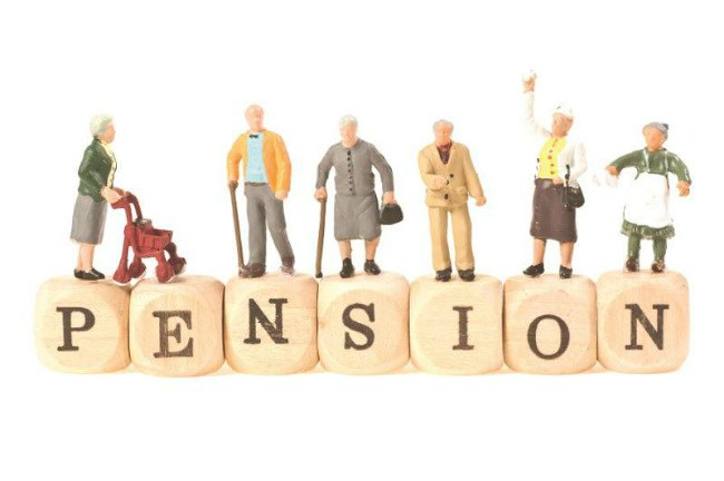 pensiones-en-colombia-colombia-legal-corporation.jpg
