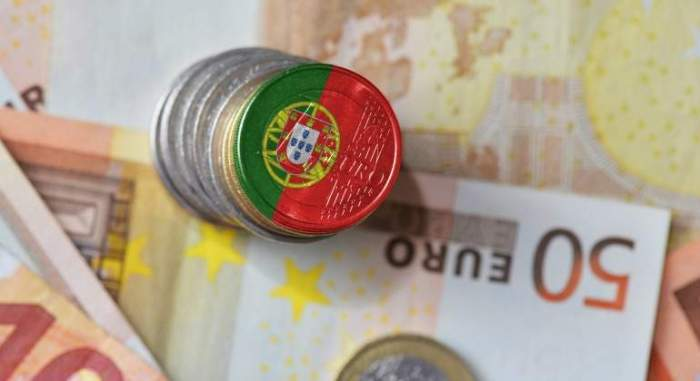 portugal-bandera-euros-billete