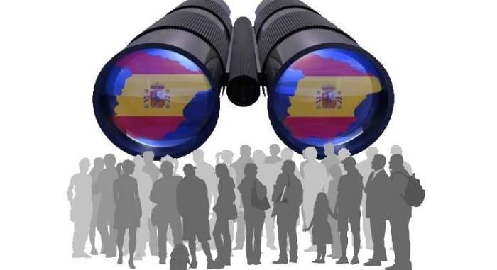 prismaticos-espana