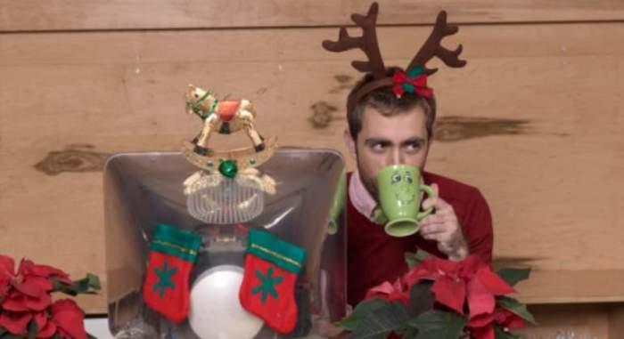 Trabajador-Navidad