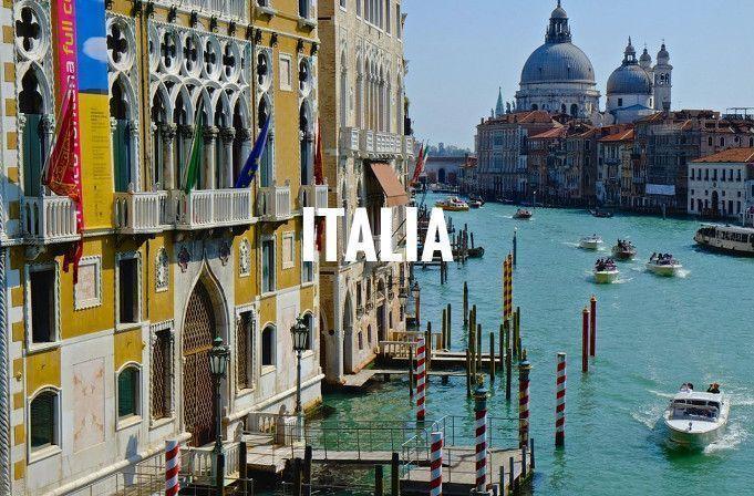 trabajo-en-italia.jpg
