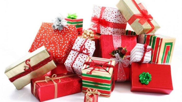 20171019153440-regalos