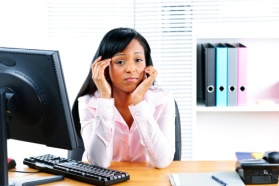 black-female-sad-at-work-pf