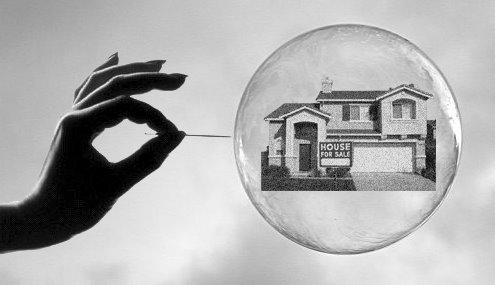 burbuja-inmobiliaria-en-peru