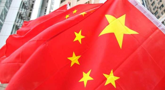china-bandera-dreamstime