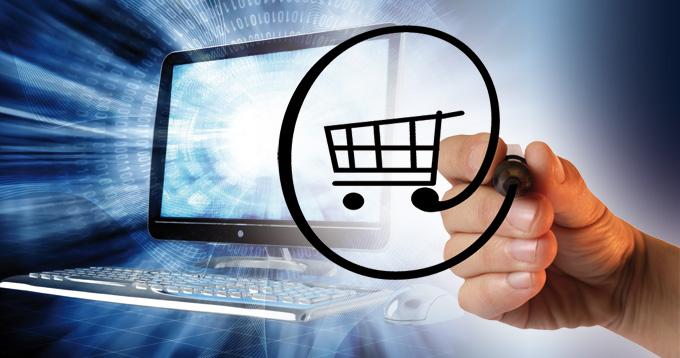 consumidor-internet