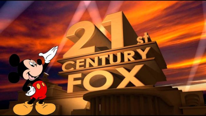 disney-compra-21st-century-fox-1024x576
