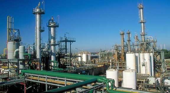fabrica-cloro-palos-frontera-770