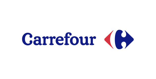 logo-vector-carrefour