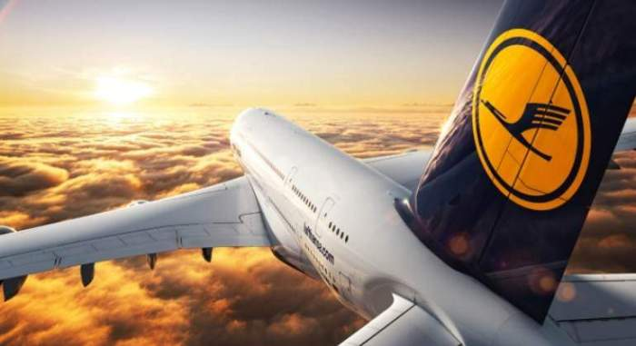 lufthansa-avion.jpg