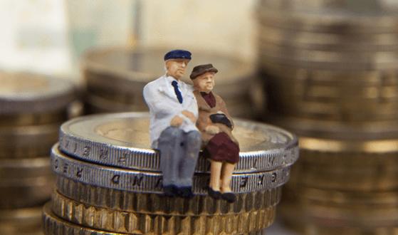 mayores-udp_planes-pensiones-559x330