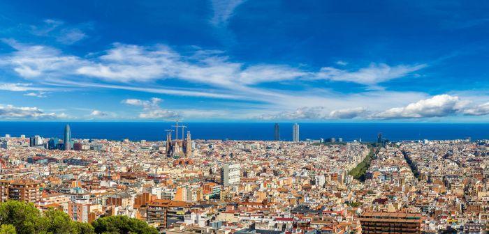 reformas-de-pisos-Barcelona-GSIconstructora