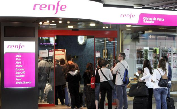 renfe-oficin