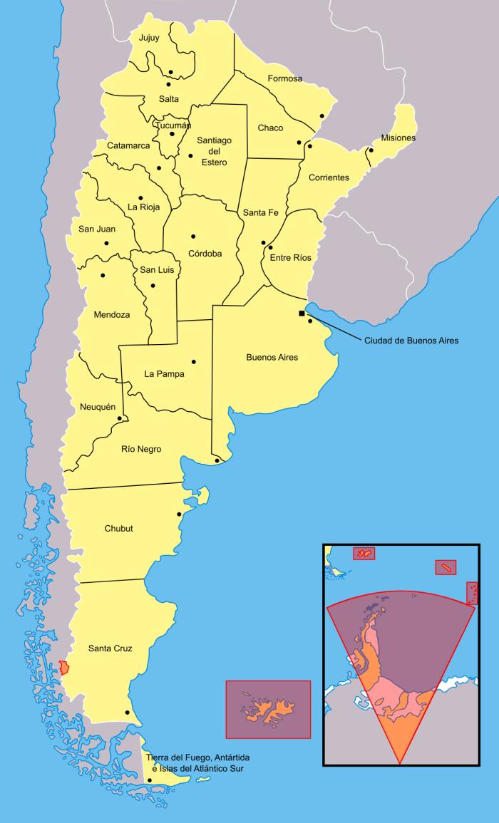 1200px-Argentina.svg