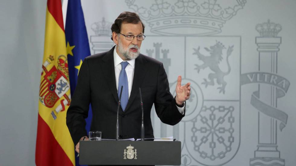 1509114362_109606_1509131748_noticia_fotograma.jpg