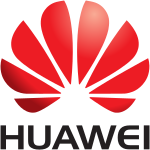 150px-Huawei.svg
