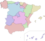 400px-autonomous_communities_of_spain_no_names-svg