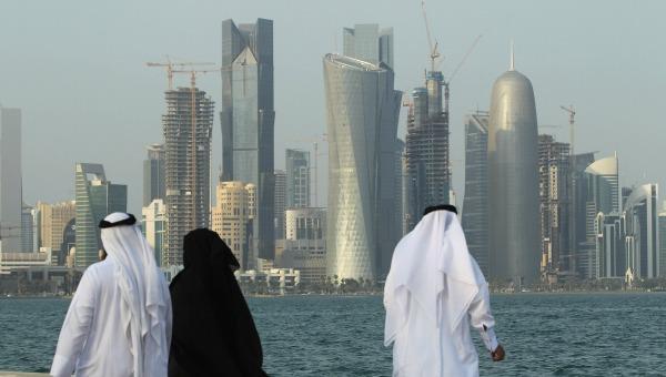 a73e975d-gobierno-de-ee-uu-pide-a-arabia-saudita-y-a-sus-aliados-atenuar-crisis-diplomatica-con-catar