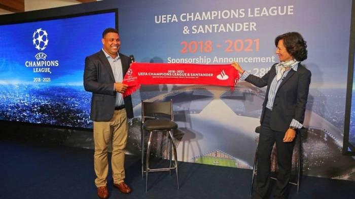 banco-santander-nuevo-socio-de-la-uefa-champions-league
