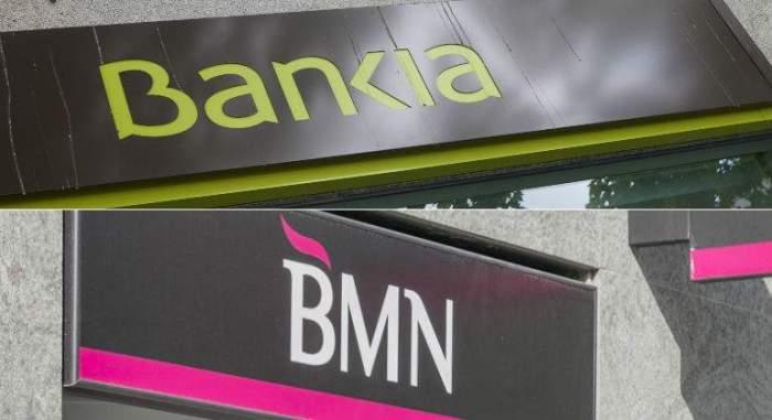 bankia-y-bmn