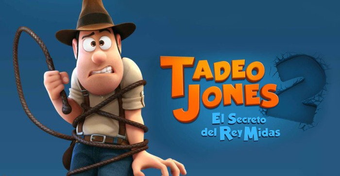 CABECERA-TADEO-JONES-2.jpg
