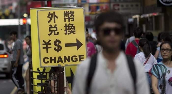china-cambio-divisas-EFE-770
