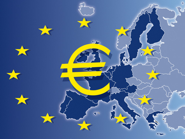 eurozona.jpg