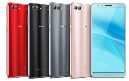 Huawei-Nova-2s-768x482-700x439