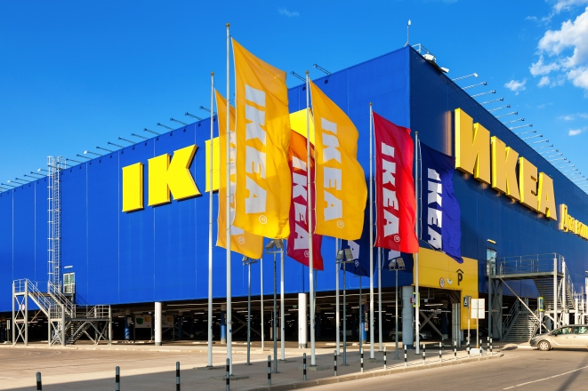 ikea-third-party-retail-websites.jpg