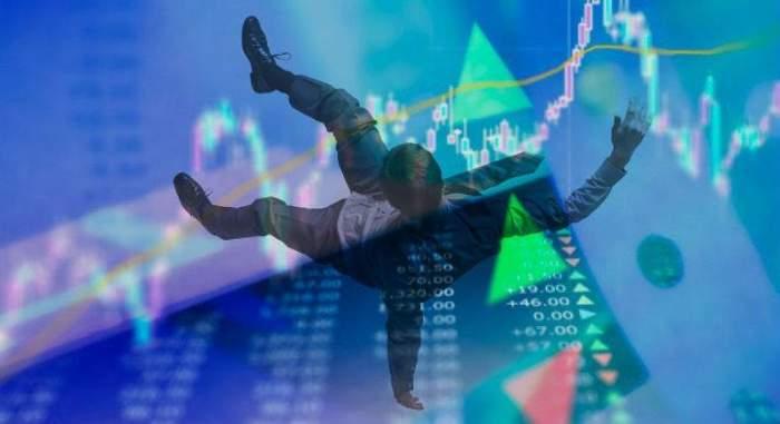 inversor-cae-bolsa