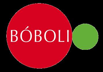 logo-boboli