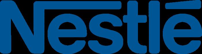 NESTL_.png
