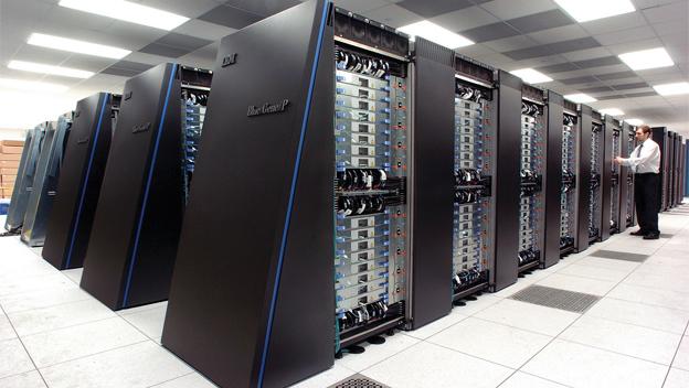 ordenadores-potentes-mundo
