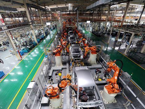 produccion-industrial-ahonda-meses-retrocesos_586451378_2064229_470x352